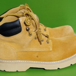9fb19726a1c Men's Footwear Shoes and Boots Archives - Clothing Locator